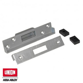 UNION 3G114/5 DEADLOCK REBATE KIT