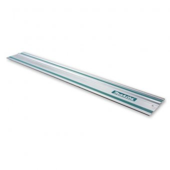Makita 1500mm Guide Rail For SP6000