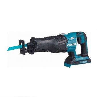 MAKITA Twin 18V Brushless Reciprocating Saw LXT (Body Only) DJR360ZT