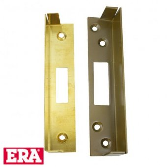 "ERA 426 13MM 0.5"" DEADLOCK REBATE KIT"