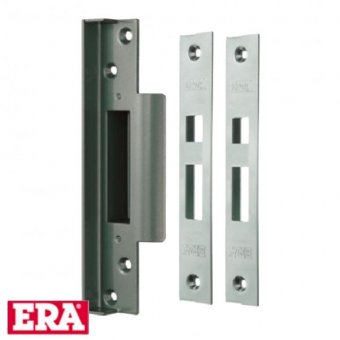 "ERA 428 13MM 0.5"" SASHLOCK REBATE KIT"