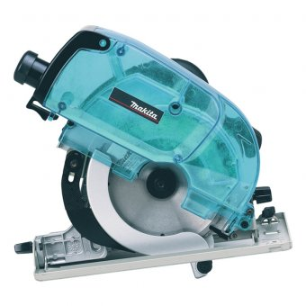MAKITA 5017RKB/1 110V 190MM CIRCULAR SAW