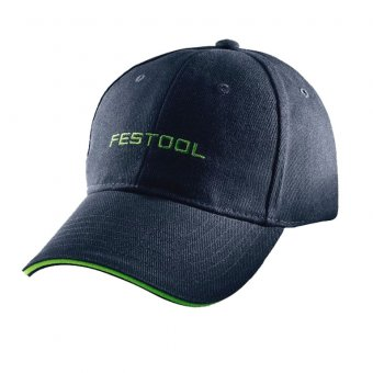Festool 497899 Golf Cap / Baseball Cap