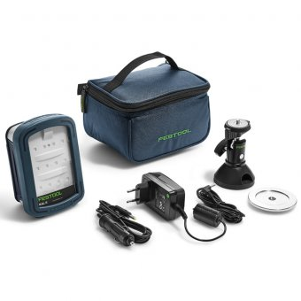 FESTOOL KAL II-Set GB 240V Working light SYSLITE