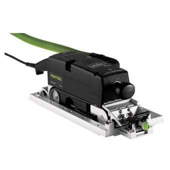 FESTOOL BS 105 E-SET GB 240V BELT SANDER (570234)