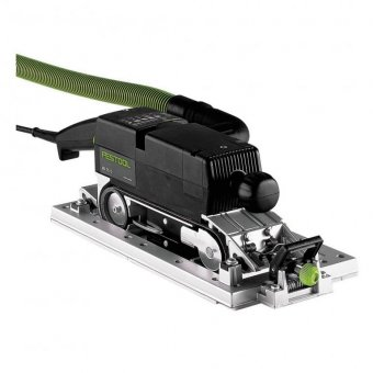FESTOOL BS 75 E-SET GB 240V BELT SANDER (570254)