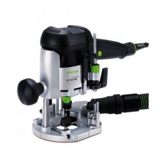 FESTOOL OF1010 EQ-PLUS ROUTER (574338/574334)