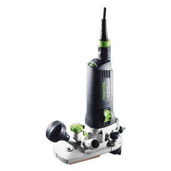 FESTOOL MFK 700 EQ/B-PLUS GB 240V MODULE EDGE ROUTER (574455)