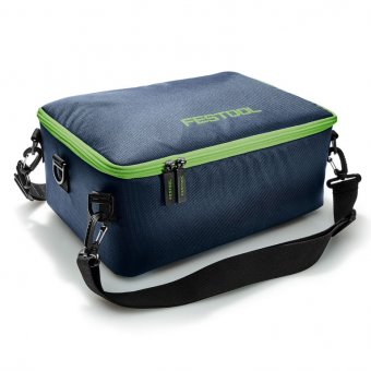 FESTOOL 576978 INSULATING BAG ISOT-FT1