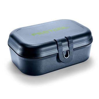 FESTOOL 576980 LUNCH BOX BOX-LCH FT1 S