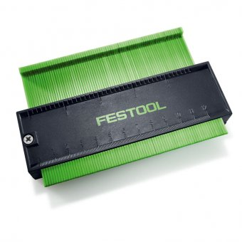 FESTOOL 576984 PROFILE/CONTOUR GAUGE KTL-FZ FT1
