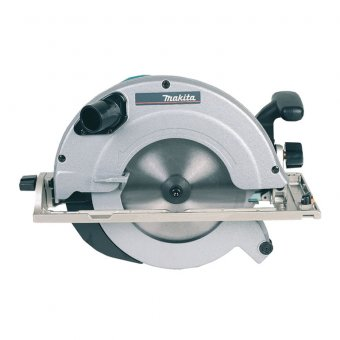 MAKITA 5903RK 235MM CIRCULAR SAW (110V)
