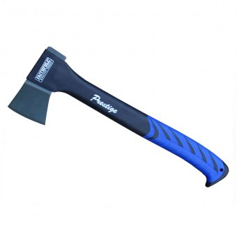 FAITHFUL Prestige Super Hatchet