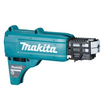 MAKITA 199146-8 Autofeed attachment for drywall screwdrivers
