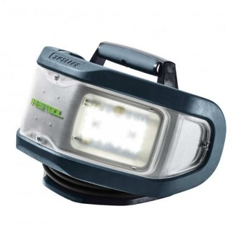 FESTOOL 769965 DUO-PLUS GB 240V WORKING LIGHT