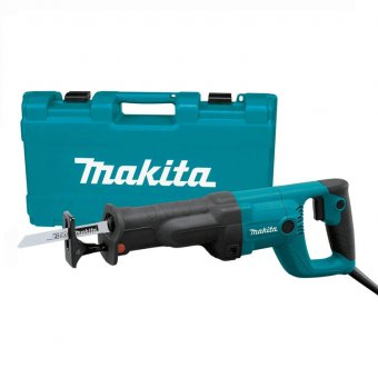 MAKITA JR3050T 110V RECIPROCATING SAW
