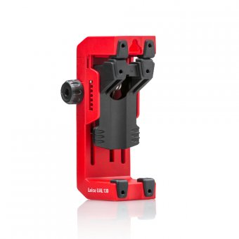 LEICA LINO UAL 130 UNIVERSAL WALL MOUNT ADAPTER