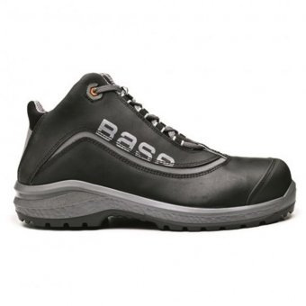 BASE B873 BE-FREE TOP SAFETY BOOT