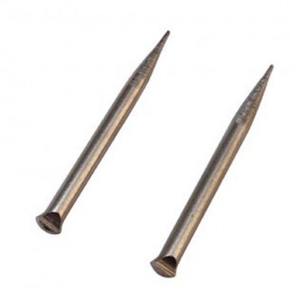 PROTIMETER BLD0500 REPLACEMENT PIN NEEDLES