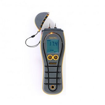 PROTIMETER BLD5702 DIGITAL MINI SURFACE DAMP METER