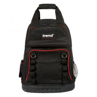 TREND TB/TBP BACK PACK TOOL BAG