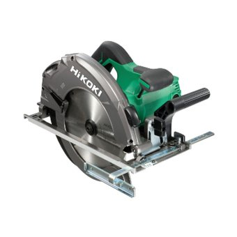 "HIKOKI C9U3J7Z 235MM / 9"" CIRCULAR SAW 110V"