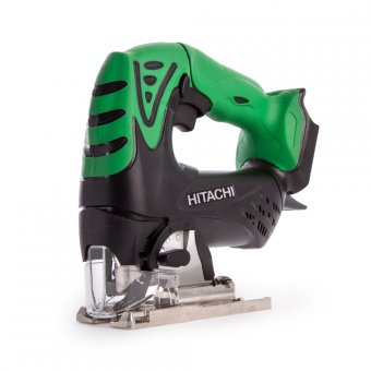 HITACHI CJ18DSL/L4 18V LI-ION JIGSAW (BODY ONLY)