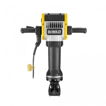 DEWALT D25981-LX 30KG PAVEMENT BREAKER (110V)