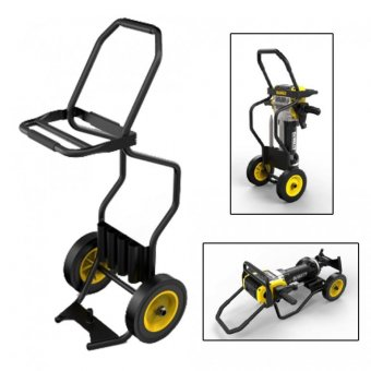 DEWALT D259811-XJ TROLLEY FOR D25981