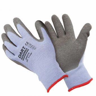 Dart Dakota Handmax Thermal Glove Size L (Single Pair)