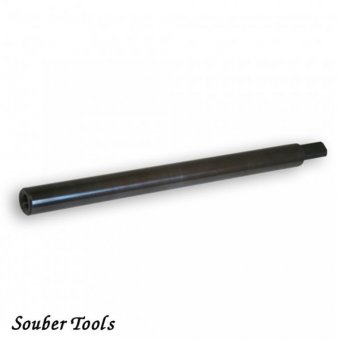 SOUBER TOOLS JIG/SS SHORT BORING SHAFT