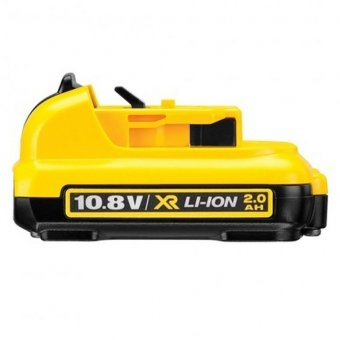 DEWALT DCB127 10.8V 2.0AH LI-ION BATTERY