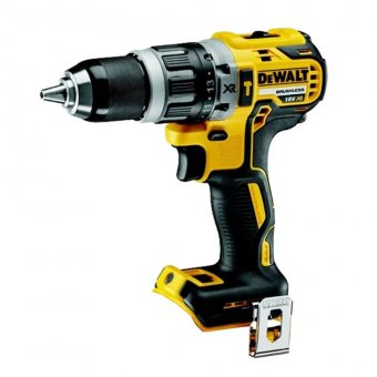 DEWALT DCD796N 18V LI-ION XR BRUSHLESS COMBI DRILL BODY ONLY