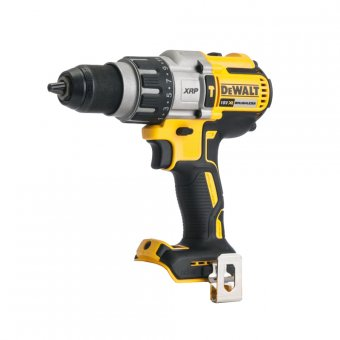 DEWALT DCD996N 18V XR BRUSHLESS COMBI DRILL (BODY ONLY)
