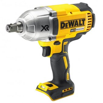 "DEWALT DCF899N 18V 1/2"" BRUSHLESS IMPACT WRENCH BODY"