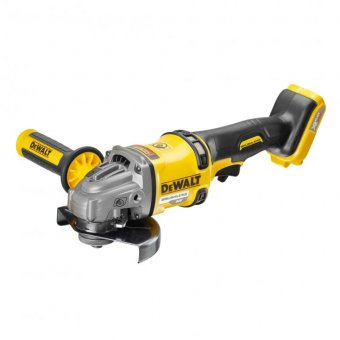 DEWALT DCG414N XR FLEXVOLT 54V GRINDER (BODY ONLY)