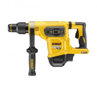 DEWALT DCH481N-XJ 54V SDS MAX HAMMER DRILL (BODY ONLY)