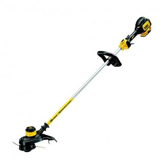 DEWALT DCM561PB 18V XR BRUSHLESS STRIMMER (BODY ONLY)