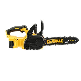 DEWALT DCM565N-XJ 18V BRUSHLESS 30CM CHAINSAW (BODY ONLY)