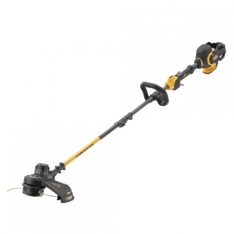 DEWALT DCM5713N-XJ 54V STRING TRIMMER (BODY ONLY)