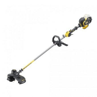 DEWALT DCM571N-XJ 54V LI-ION FLEXVOLT STRING TRIMMER (BRUSH CUTTER) (BODY ONLY)