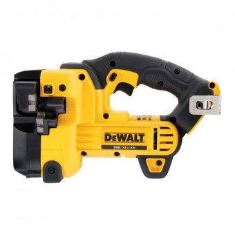 DEWALT DCS350N 18V THREADED ROD / STUD CUTTER (BODY ONLY)
