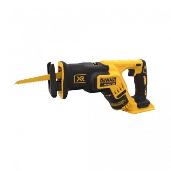 DEWALT DCS367N-XJ BRUSHLESS 18V RECIPROCATING SAW (BODY ONLY)
