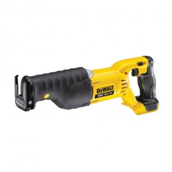 DEWALT DCS380N 18V CORDLESS RECIP SAW (BODY)