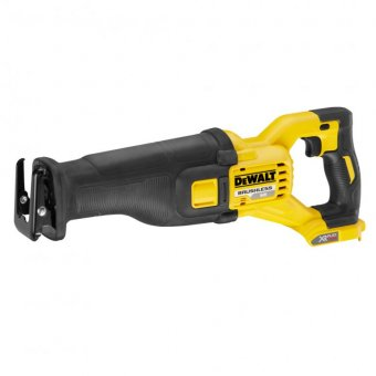 DEWALT DCS388N XR FLEXVOLT 54V RECIPROCATING SAW (BODY ONLY)