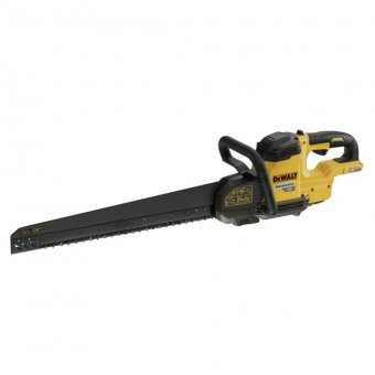 DEWALT DCG397N XR FLEXVOLT 54V ALLIGATOR SAW (BODY ONLY)