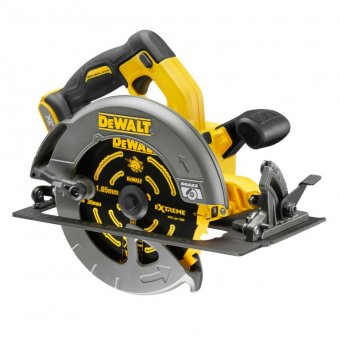 DEWALT DCS575N XR FLEXVOLT 54V CIRCULAR SAW (BODY ONLY)