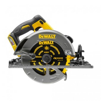 DEWALT DCS576N-XJ 54V CIRCULAR SAW (FITS RAIL) (BODY ONLY)