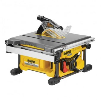 DEWALT DCS7485N XR FLEXVOLT 54V TABLE SAW (BODY)