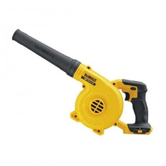 DEWALT DCV100 18V COMPACT LEAF BLOWER (BODY ONLY)